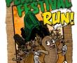 peanut-festival-run-01