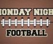 mon night football